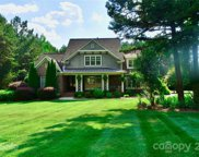 9202 Arlington Hills  Drive, Mint Hill image