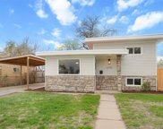6775 Bellaire Street, Commerce City image