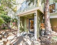 8816 Nesbit Avenue N Unit #103, Seattle image