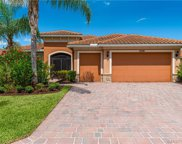 12274 Bayberry Sw Avenue, Port Saint Lucie image
