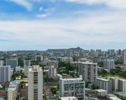 1717 Mott Smith Drive Unit 3005, Honolulu image