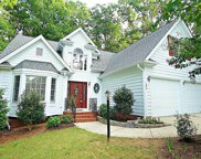 204 Valley Oak Court, Holly Springs image