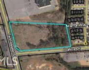 1119 Tennessee St, Cartersville image