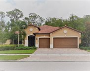 11006 Castlereagh St, Fort Myers image