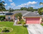 15613 Sunny Crest LN, Fort Myers image