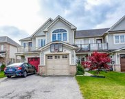 17 Anchorage Ave, Whitby image
