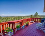 6594 Frost Ranch Road, Show Low image