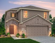 406 Dappled Willow, New Braunfels image