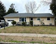 1008 W Groveland Ave Ave, Somers Point image