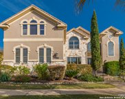 24846 Fairway Springs, San Antonio image