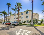 207 Elkwood Ave Unit #8, Imperial Beach image
