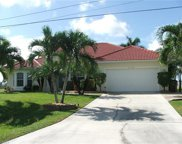 4120 NW 20th TER, Cape Coral image