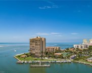 1100 S Collier Blvd Unit 920, Marco Island image