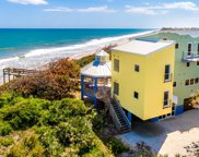 4515 S Highway A1a, Melbourne Beach image