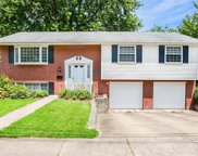 1524 Cooper Ave, Brighton Heights image