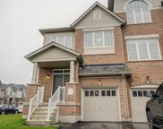 4104 Canby  Street, Beamsville image