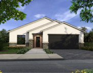 13702 S Del Rio Road, Arizona City image