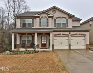 2622 Gloster Mill Drive, Lawrenceville image