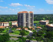 6000 Pelican Bay Blvd Unit 1201, Naples image
