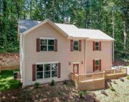 285 Shalloway Dr, Kennesaw image