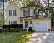 301 Adelaide Road, Holly Springs image