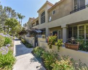 19     Willow Wind, Aliso Viejo image