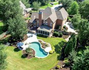 112 Player Way, Simpsonville image