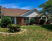 4809 Kitty Hawk Cir, Gulf Breeze image