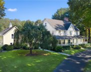891 Valley  Road, New Canaan image