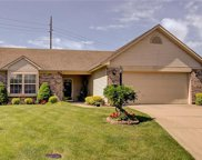 12659 Mead  Court, Fishers image