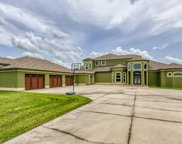 13729 Canterfield Drive, Riverview image