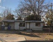 433 Oildale, Bakersfield image