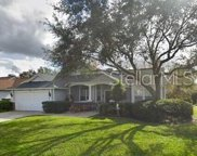 3348 Silvermoon Drive, Plant City image
