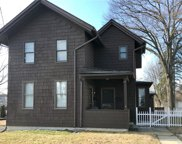 77  Academy Avenue, Middletown image