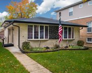 2308 North 77Th Avenue, Elmwood Park image