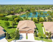 3125 Redstone  Circle, North Fort Myers image
