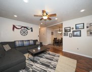 8204 N Cedar Springs Rd Unit U1, Eagle Mountain image