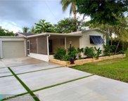 4664 SW 38th Terrace, Fort Lauderdale image