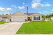 1300 Ruddy Ct., Conway image