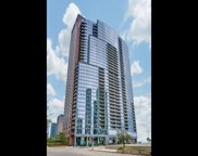 450 E Waterside Drive Unit #3201, Chicago image