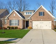 14062 Short Stone  Place, Mccordsville image