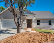 2295 Tanglewood Trail, Spring Branch image