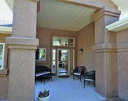 20381 High Pines Drive, Monument image