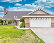 4911     Lemon Avenue, Cypress image
