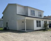 4093 Mica Ave., Little River image