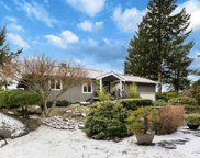 4566 Woodgreen Court, West Vancouver image