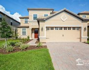1475 Rolling Fairway Drive, Champions Gate image