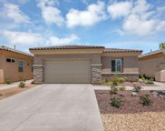 67448 Zuni Court, Cathedral City image