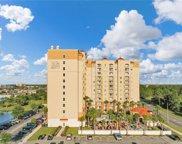 7383 Universal Boulevard Unit 208, Orlando image