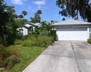 2713 Needle Palm Drive, Edgewater image